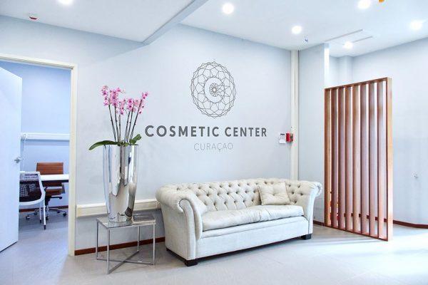 Cosmetic Center Curacao