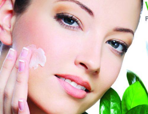VI Peeling (Acne)